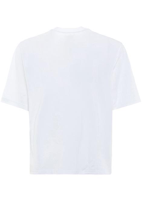 Evert T-shirt Uomo ACNE STUDIOS | BL0195183
