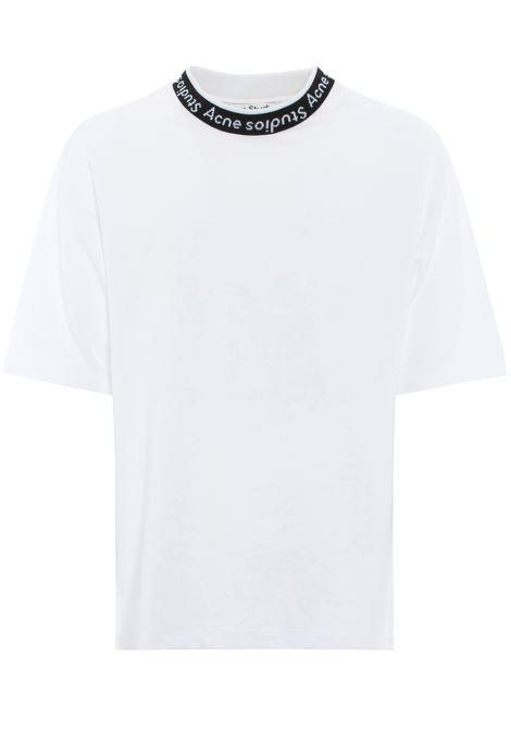 ACNE STUDIOS ACNE STUDIOS | T-shirt | BL0221183