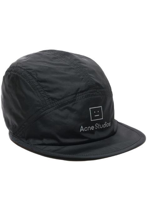 ACNE STUDIOS ACNE STUDIOS | Cappelli | C40098900