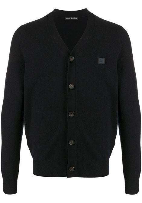 ACNE STUDIOS ACNE STUDIOS | Sweaters | C60015900