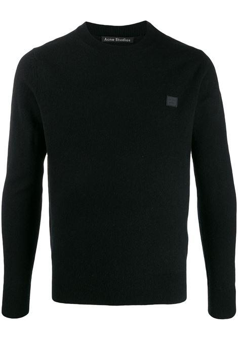ACNE STUDIOS ACNE STUDIOS | Sweatshirts | C60016900