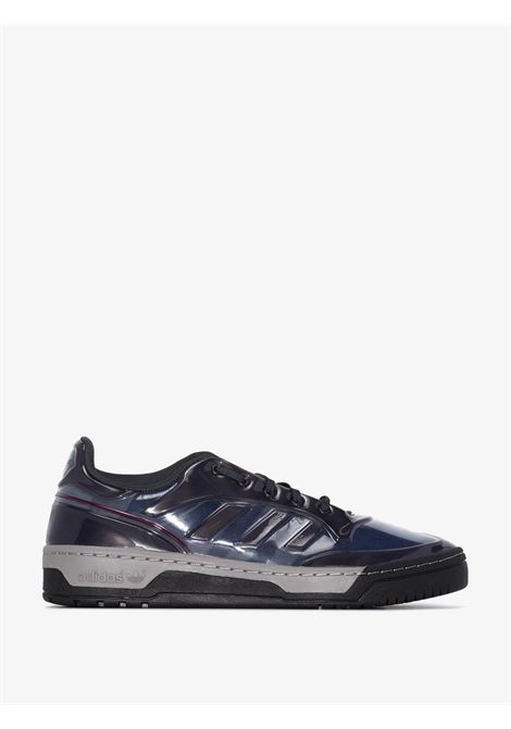 Sneakers Rivalry Polta AKH Unisex ADIDAS BY CRAIG GREEN | FX9477GRY