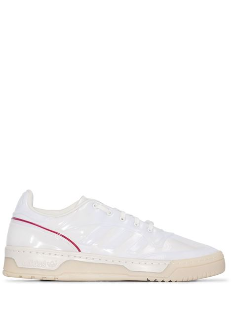ADIDAS BY CRAIG GREEN ADIDAS BY CRAIG GREEN | Sneakers | FY5707WHT