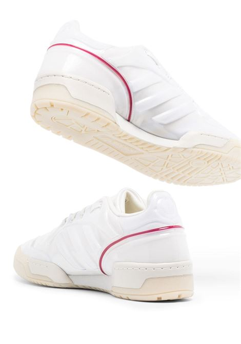 Sneakers CG Polta Akh III Unisex ADIDAS BY CRAIG GREEN | FY5707WHT
