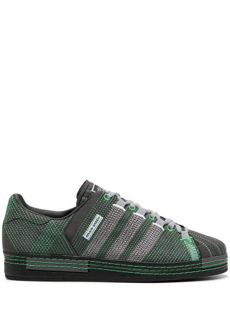 ADIDAS BY CRAIG GREEN ADIDAS BY CRAIG GREEN | Sneakers | FY5709BLK CRGRN