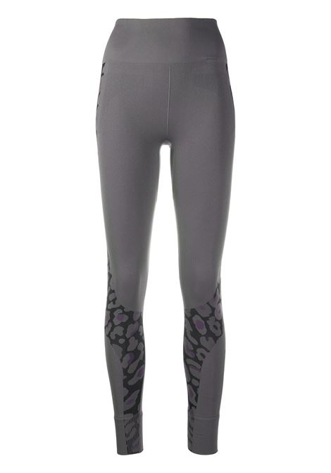 ADIDAS BY STELLA MCCARTNEY ADIDAS BY STELLA MC CARTNEY | Leggings | FR9003GRNT