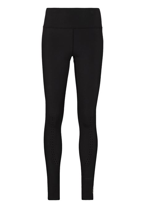 ADIDAS BY STELLA MC CARTNEY ADIDAS BY STELLA MC CARTNEY | Leggings | FU3987BLK