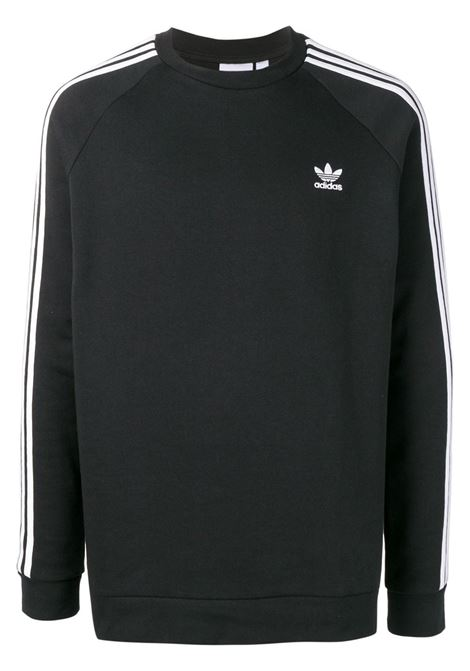 ADIDAS ADIDAS | Sweatshirts | DV1555BLK