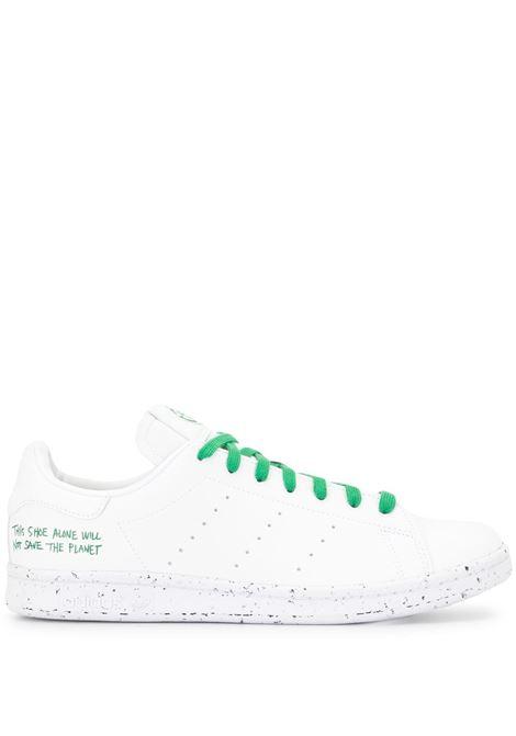 ADIDAS ADIDAS | Sneakers | FU9609WHT