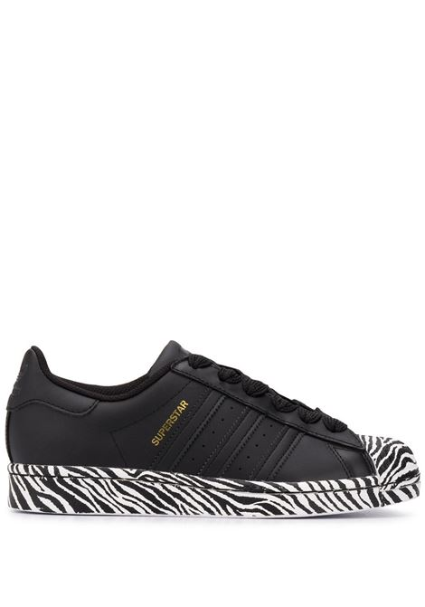 ADIDAS ADIDAS | Sneakers | FV3448BLK