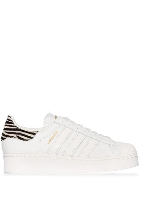 ADIDAS ADIDAS | Sneakers | FV3458WHT