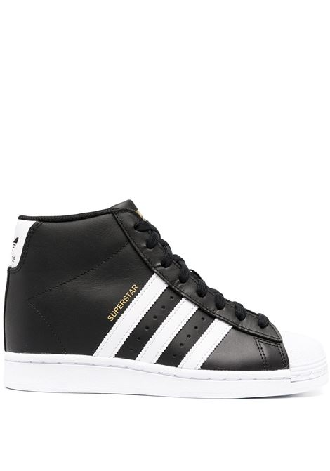 ADIDAS ADIDAS | Sneakers | FW0117BLK