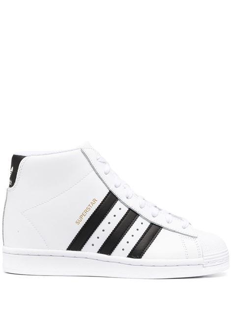 ADIDAS ADIDAS | Sneakers | FW0118WHT