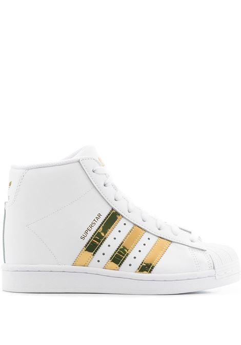 ADIDAS ADIDAS | Sneakers | FW3905WHT