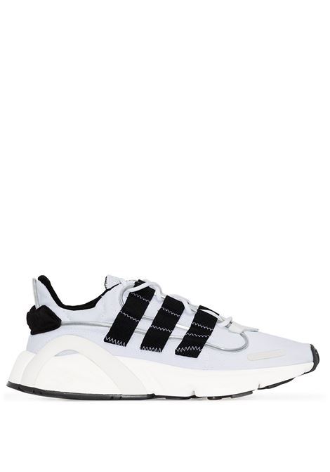 ADIDAS ADIDAS | Sneakers | FW5192WHT