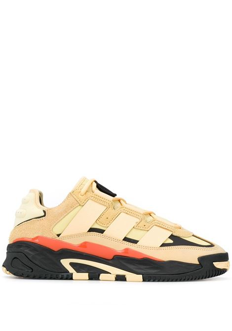 ADIDAS ADIDAS | Sneakers | FX0363ORNGTNT