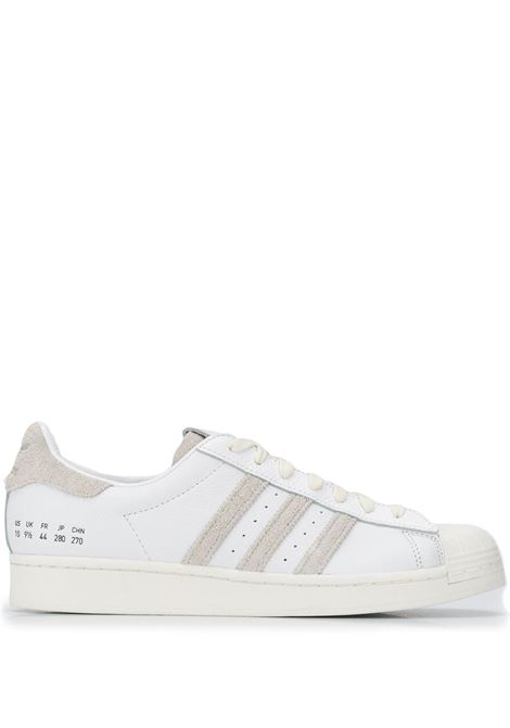 ADIDAS ADIDAS | Sneakers | FY0038WHT