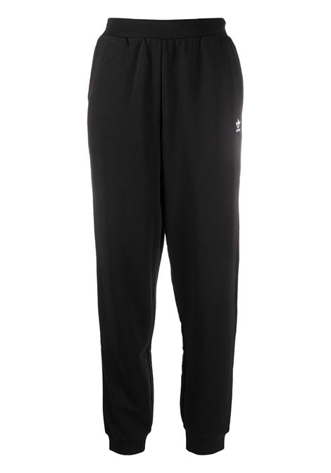 ADIDAS ADIDAS | Trousers | GD4286BLK