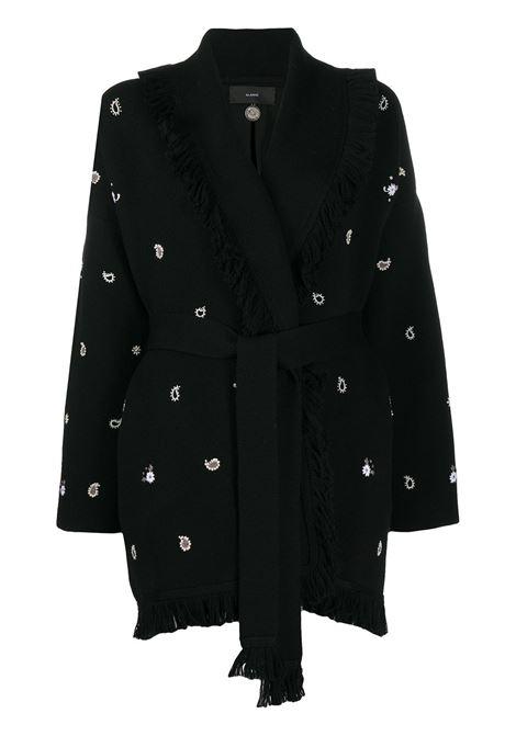ALANUI ALANUI | Sweaters | LWHB009E20KNI0211085