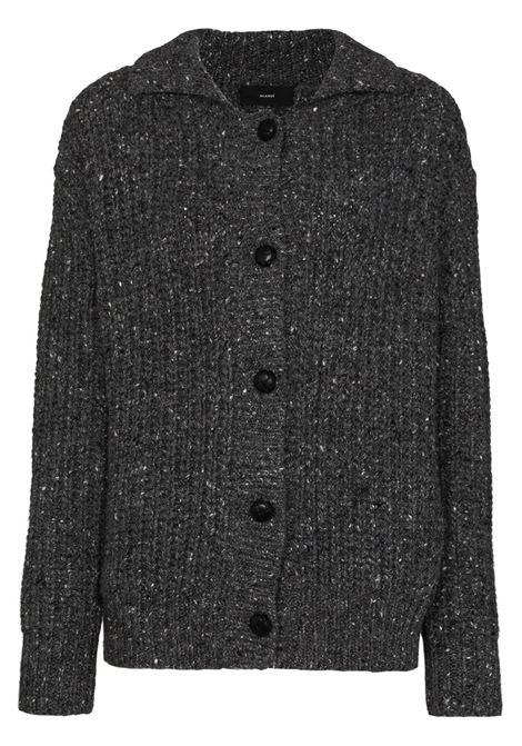 ALANUI ALANUI | Sweaters | LWHB031E20KNI0010909