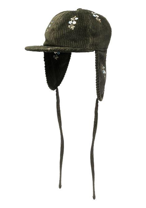 ALANUI ALANUI | Hats | LWLA009E20FAB0015785