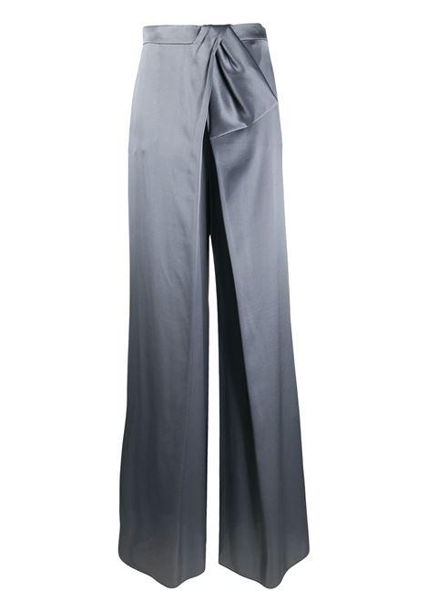 ALBERTA FERRETTI L.E ALBERTA FERRETTI L.E. | Trousers | A03029217507