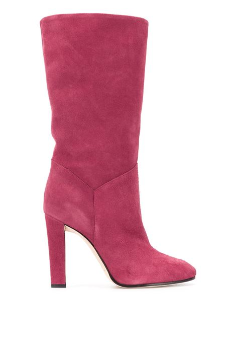 ALBERTA FERRETTI L.E ALBERTA FERRETTI L.E. | Ankle-Boots | A61088005218