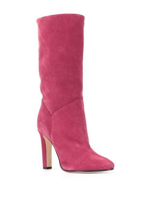 Stivali con tacco largo Donna ALBERTA FERRETTI L.E. | A61088005218