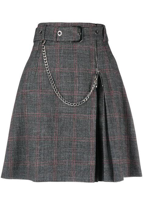 ALBERTA FERRETTI ALBERTA FERRETTI | Skirts | A010551251509