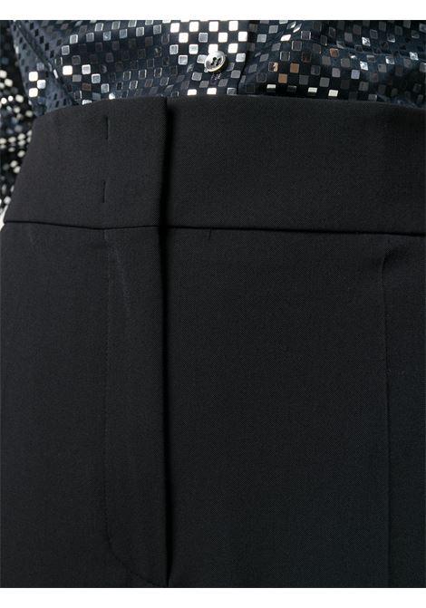 High waist trousers ALBERTA FERRETTI   A03216627555