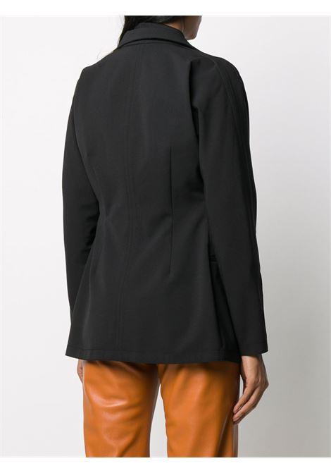 Double-breasted blazer ALBERTA FERRETTI   A05036627555