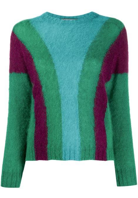 ALBERTA FERRETTI ALBERTA FERRETTI | Sweaters | A096466061370