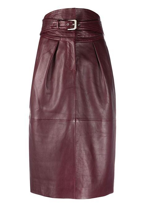 ALBERTA FERRETTI ALBERTA FERRETTI | Skirts | A37016675104