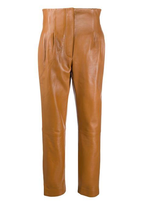 ALBERTA FERRETTI ALBERTA FERRETTI | Trousers | A3715667687