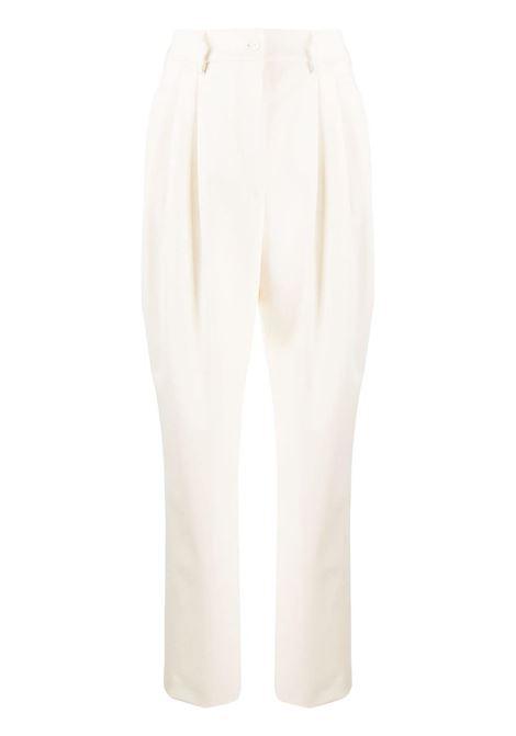 ALBERTA FERRETTI ALBERTA FERRETTI | Trousers | V032251272
