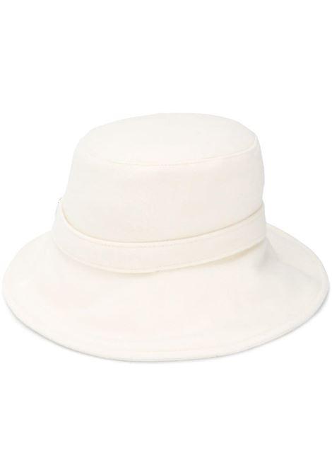 Cappello bucket ALBERTA FERRETTI | Cappelli | V360266293