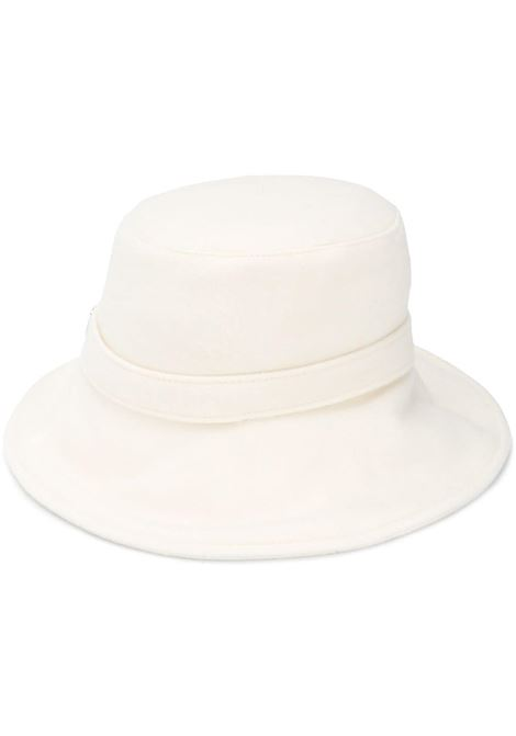 Bucket hat ALBERTA FERRETTI | Hats | V360266293