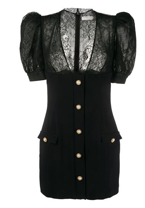 Lace dress ALESSANDRA RICH | Dresses | FAB2281F2464900