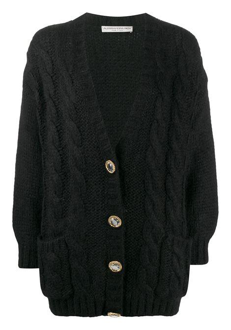 ALESSANDRA RICH ALESSANDRA RICH | Sweaters | FAB2284K30279008