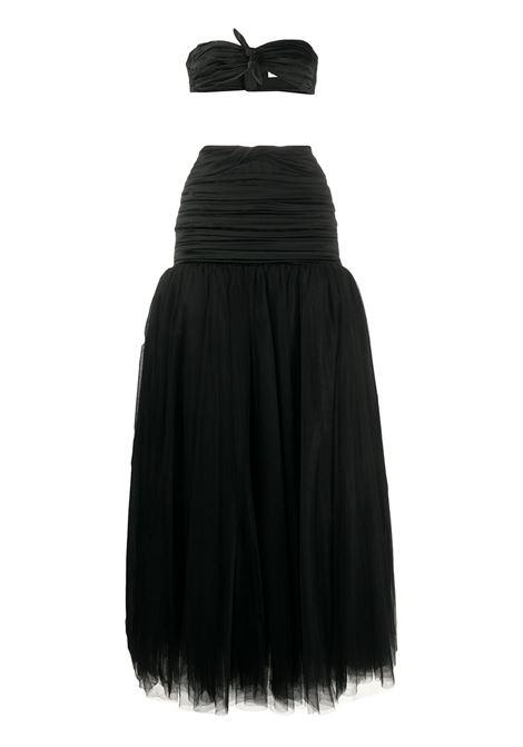 ALESSANDRA RICH ALESSANDRA RICH | Dresses | FAB2289F2569900
