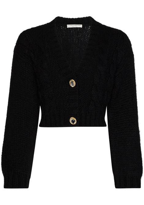 ALESSANDRA RICH ALESSANDRA RICH | Sweaters | FAB2325K30279008