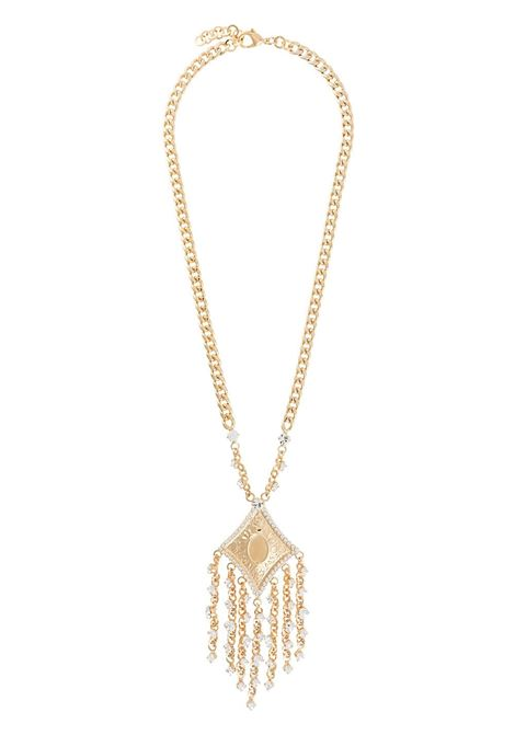 ALESSANDRA RICH ALESSANDRA RICH | Necklaces | FABA2228J024002