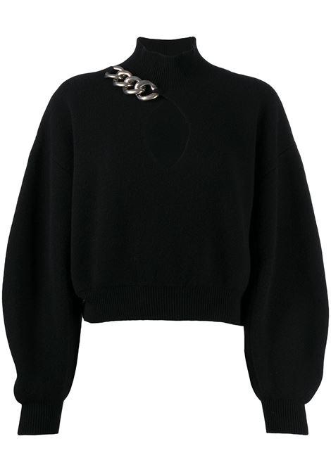 ALEXANDER WANG  ALEXANDER WANG | Sweaters | 1KC2201007001