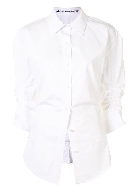 ALEXANDER WANG ALEXANDER WANG | Shirts | 1WC2201376100