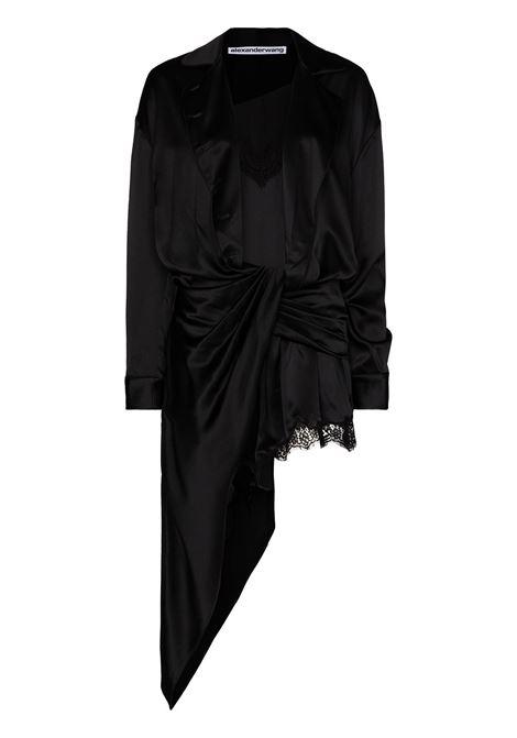 ALEXANDER WANG  ALEXANDER WANG | Dresses | 1WC2206301001