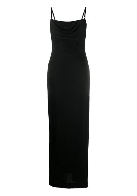 ALEXANDER WANG ALEXANDER WANG | Dresses | 1WC2206312001