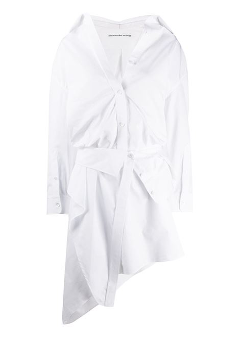 ALEXANDER WANG ALEXANDER WANG | Dresses | 1WC2206324100