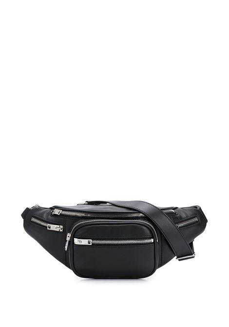 ALEXANDER WANG ALEXANDER WANG | Belt bag | 2030P0073L001