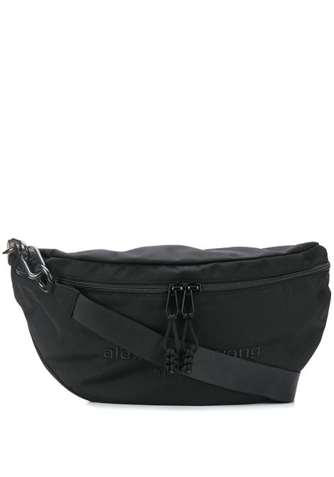 ALEXANDER WANG ALEXANDER WANG | Shoulder bags | 20C220F110001