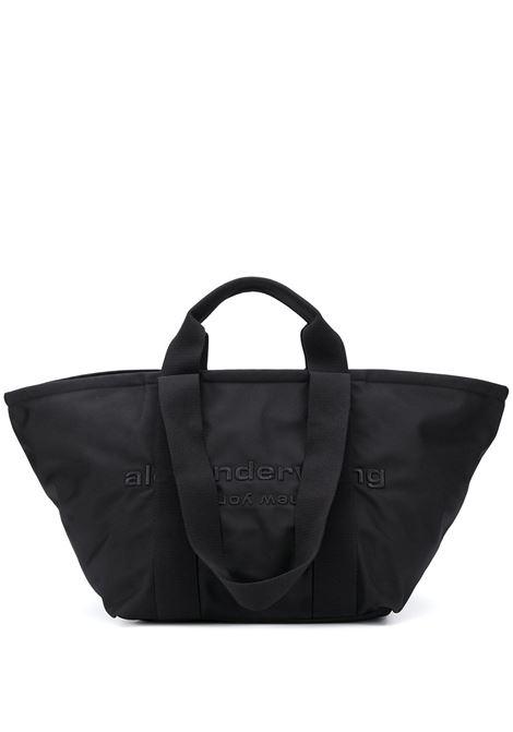 ALEXANDER WANG ALEXANDER WANG | Hand bags | 20C220T105001